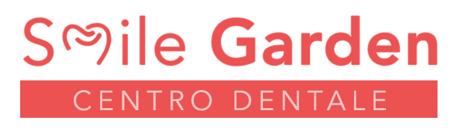 Studio dentistico a Vicenza Smilegarden