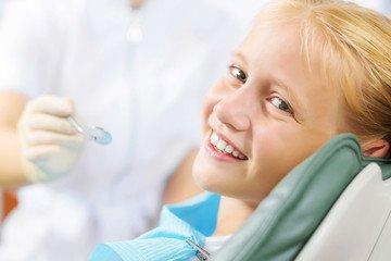 Cellule staminali e ricostruzione dentale