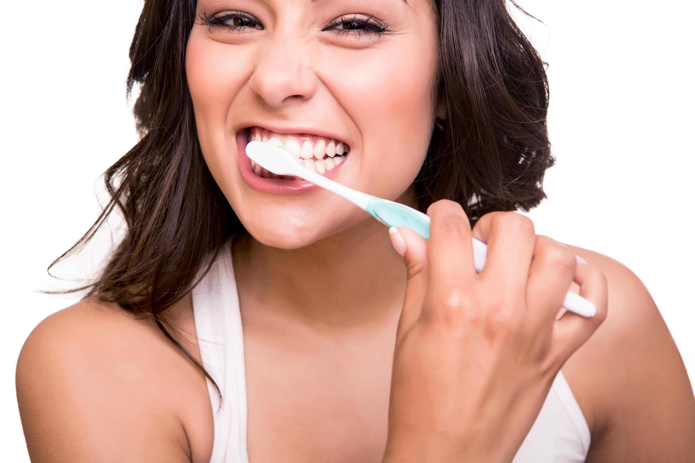 Le cose da sapere sui dentifrici