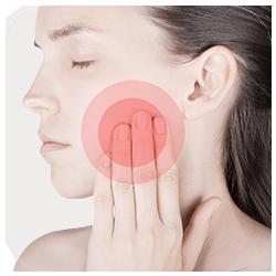 urgenze-odontoiatriche2