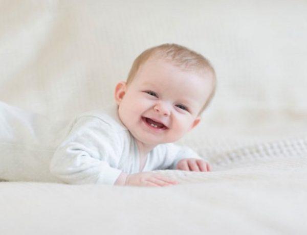 Cellule staminali e ricostruzione dentale: i denti del bambino rovinati da cadute o da traumi vari possono essere ricostruiti servendosi delle cellule staminali ricavate dai dentini da latte.