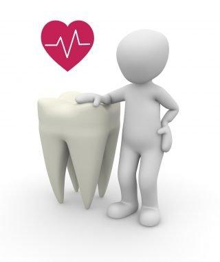 Prevenzione CORONARICA: proteggi i tuoi denti